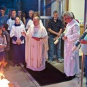 Easter Vigil 2017 photo album thumbnail 3