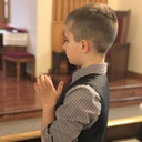 First Communion 2019 photo album thumbnail 6
