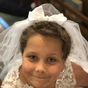 First Communion 2019 photo album thumbnail 8